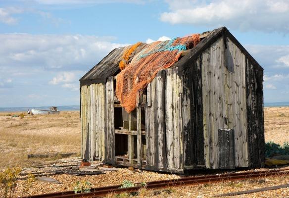 shack-164044_1280