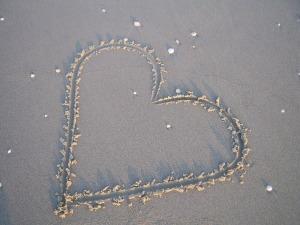 heart-19666_1280